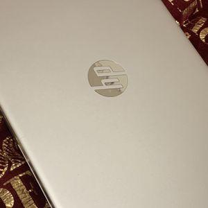 HP Laptop i3 10th Gen for Sale in Vallejo, CA