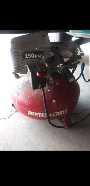 Compressor for Sale in La Habra Heights, CA