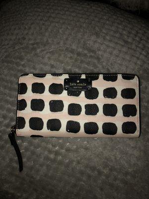 Kate spade wallet for Sale in North Port, FL