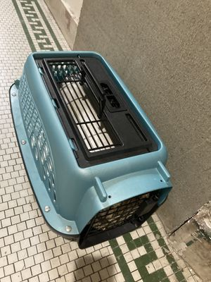Free Small Pet Carrier for Sale in Brooklyn, NY
