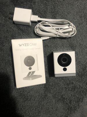 Wyze cameras for Sale in Palmdale, CA