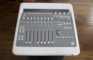 Pro tools 11 interface audio for Sale in Medford, OR