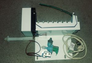 Norcold 1200 Icemaker for Sale in Payson, AZ
