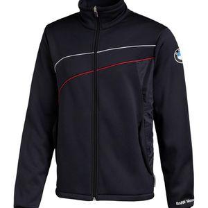 Puma x Bmw Motorsport Jacket for Sale in Fairfax, VA
