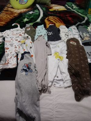 Baby clothes for Sale in Baltimore, MD