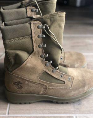 Steel Toe Boots 🥾 for Sale in Oceanside, CA