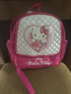 Hello kitty for Sale in Appleton, WI
