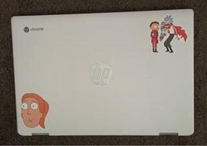 HP Chromebook for Sale in Smyrna, TN