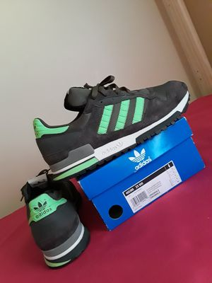 New Adidas Originals Olive Macaw Turfgr (VINTAGE) Size 10 MEN for Sale in Marietta, GA