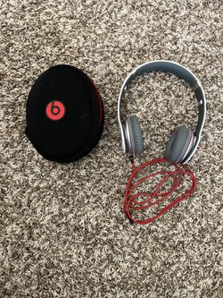Beats by Dre for Sale in Tualatin,  OR