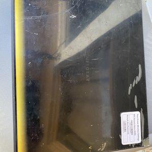Netgear Wifi Router for Sale in Las Vegas, NV