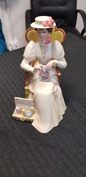 porceland woman for Sale in Hollywood, FL