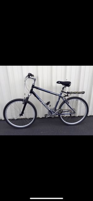 Giant mountain bike for Sale in Washougal, WA