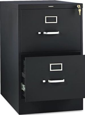 New!! Filing cabinet, steel filing cabinet, filing drawers for Sale in Tempe, AZ