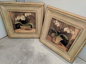 Framed Art for Sale in Salt Lake City, UT