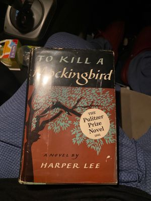 To kill a mockingbird for Sale in San Jose, CA