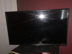 33 INCH SCEPTRE TV for Sale in Portsmouth, VA