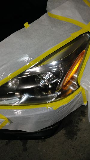 Headlights restoration for Sale in UNIVERSITY PA, MD