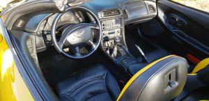 Chevy corvette for Sale in Roselle Park, NJ