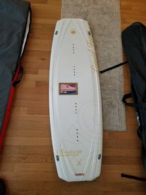 Wakeboard for Sale in Washington, DC