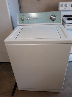 Roper washing machine for Sale in Hampton, VA