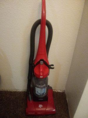 Dirt Devil vacuum it works for Sale in Moreno Valley, CA