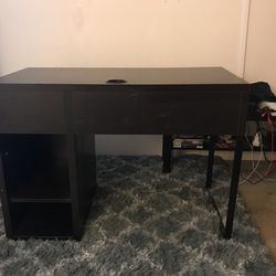Desk for Sale in Tualatin,  OR