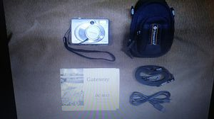 Vintage Gateway Camera & Accessories for Sale in Holland, MI