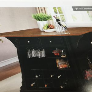 Kitchen Island for Sale in Brook Park, OH