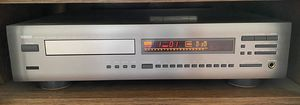 Yamaha CDX-930 CD player. for Sale in Worcester, MA