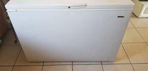 Kenmore Heavy Duty Freezer for Sale in Phoenix, AZ