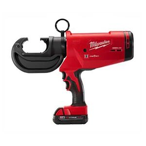 Milwaukee M18 FORCE LOGIC 12 Ton Crimper Kit for Sale in Portland, OR