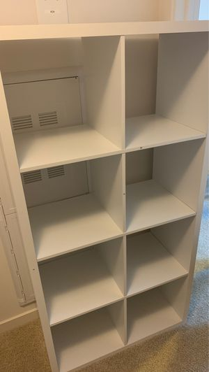 Storage unit for Sale in Milpitas, CA