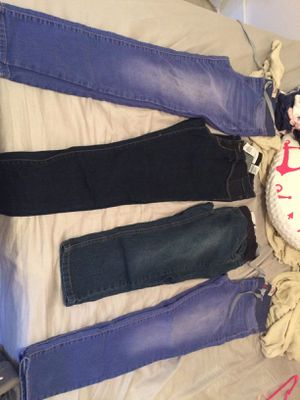 Maternity Clothes for Sale in Frostproof, FL