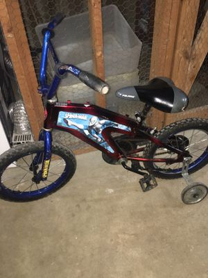Bicycle for Sale in Ferguson, MO