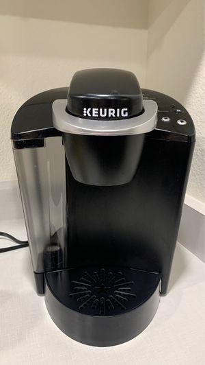 Brand New Keurig K-Classic for Sale in Phoenix, AZ