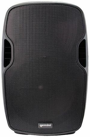 gemini speaker 2000 watts for Sale in Philadelphia, PA