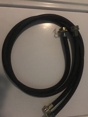 Washer Hoses for Sale in Avondale, AZ