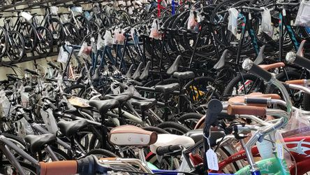 250+ NEW BIKES BUILT READY TO RIDE! HYBRIDS, ROAD BIKES, FIXIES, COMFORT, FITNESS, FOLDING, YOUTH, URBAN, CITY, BEACH CRUISERS, MOUNTAIN, MORE for Sale in Long Beach,  CA