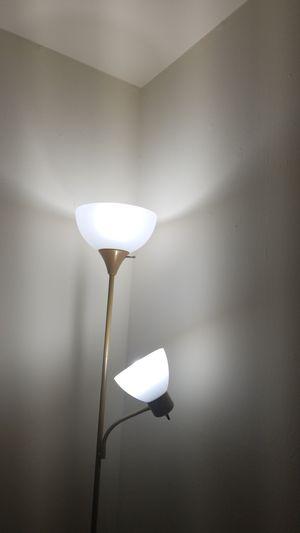 Floor lamp for Sale in Little Ferry, NJ