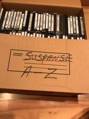 2200+ dvd more than have brand new for Sale in Bridgewater, MA