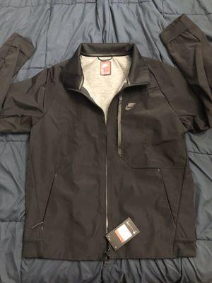 Nike tech jacket for Sale in Los Angeles, CA