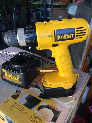 Drill for Sale in Denver, CO
