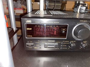 Per unit Stereo equipment amps, turntables, receivers, disc players, cassette players, kenwood, Pioneer, Sony, Technics, Denon, Onkyo etc. Make offer for Sale in Garrison, MD