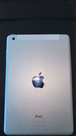 iPad mini. 72 GB for Sale in Hyattsville, MD