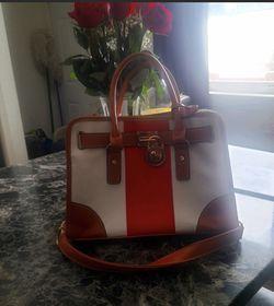 Michael Kors Tote Bag for Sale in Center Line,  MI