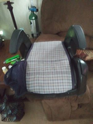 Booster seat for Sale in Simpsonville, SC