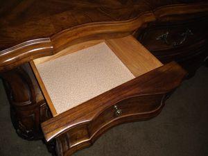 Bedroom Furniture - Quality Solid Wood for Sale in Redlands, CA