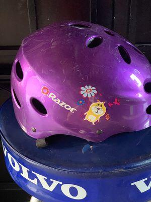 Razor Helmet for Sale in Bellflower, CA