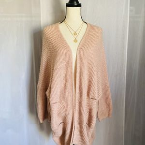 WOMENS CLOTHES for Sale in Lakewood, CA